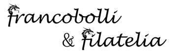 Francobolli e Filatelia – Il sito dedicato ai collezionisti