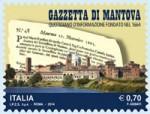 Gazzetta-di-Mantova