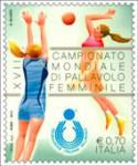 Mondiali-di-pallavolo