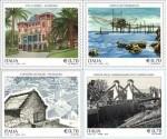 Patrimonio-italiano-2014