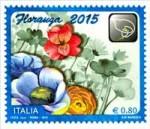 Floranga-2015