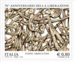 Francobollo-Festa-della-Liberazione