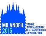 logo_milanofil15