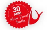 30_anni_di_Slow_Food
