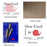 Slow Food per i lettori