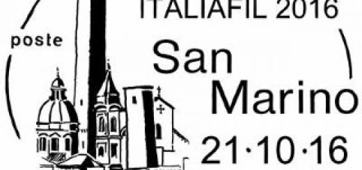 annullo-italiafil-2016_san-marino