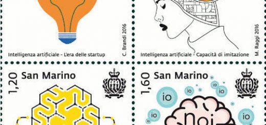francobolli-intelligenza-artificiale