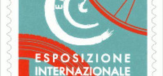 francobollo-esposizione-internazionale-del-ciclo-e-motociclo