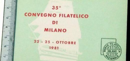 libretto-ricordo-1981
