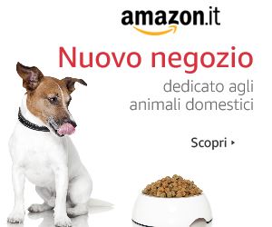Acquista su Amazon