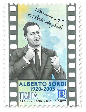 I nomi che hanno fatto grande l'Italia